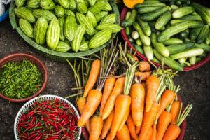 kuchnia wzmacniajaca odpornosc 4