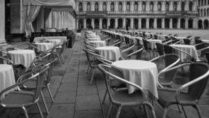pandemia jak restauracje radza sobie wkryzysie