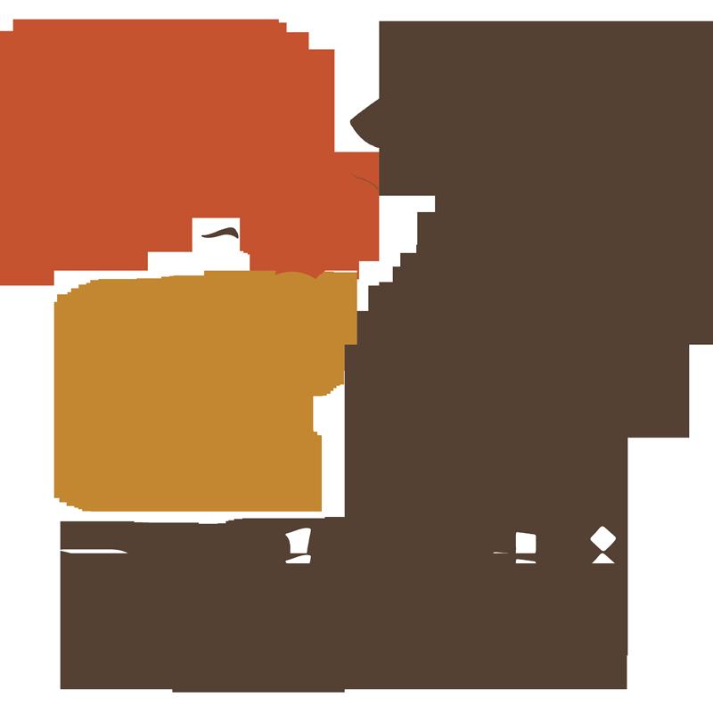 pro bono - fundacja bahati