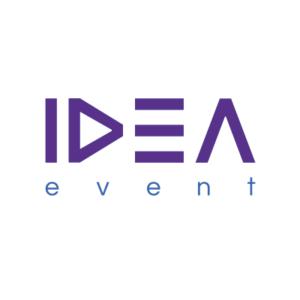 agencja eventowa idea